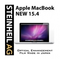 "SGP MacBook Pro 15.4"" Screen Protector Steinheil Series Anti Glare [AG]"